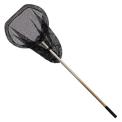 Total Pond A16525 60-Inch Pond Skimmer Net New