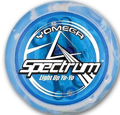Yomega Spectrum Yoyo New