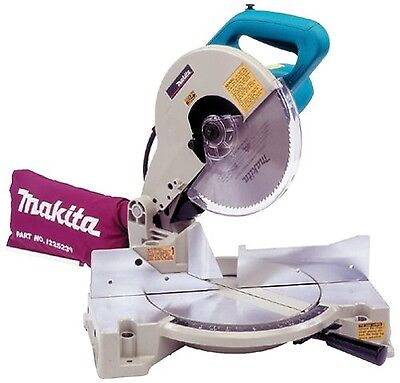 Makita LS1040 10-Inch Compound Miter saw New