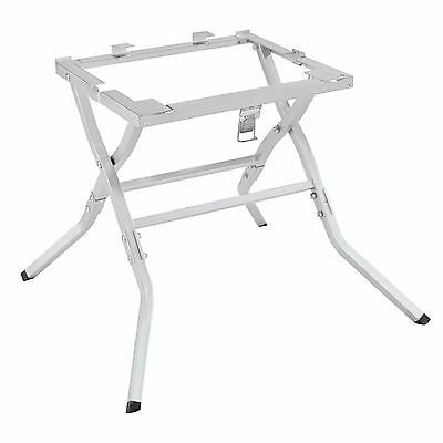 Bosch GTA500 Folding Stand for 10-Inch Portable Jobsite Table Saw (GTS1031) New