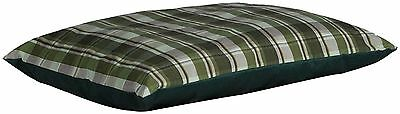 Midwest Quiet Time e'Sensuals Indoor/ Outdoor Pet Bed 36-Inch by 48-Inch ... New
