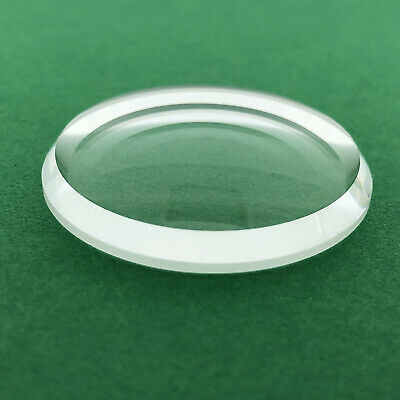 CRYSTAL FITS SEIKO 320W10GN 6105,6306,6309,7548 High Quality Mineral Glass
