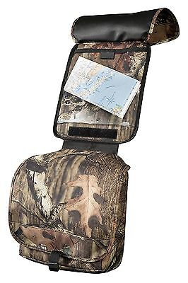 Raider ATV-11-1 Mossy Oak Infinity Camouflage ATV Fender Bag New