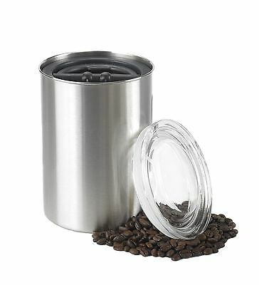 Planetary Design Airscape 64oz Brushed Steel New