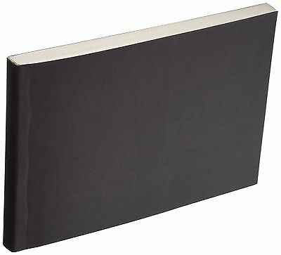 Pro-Art Strathmore Softcover Watercolor Journal 8 by 5.5-Inch 48 Pages New