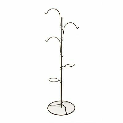 Lewis Lifetime Tools Yard Butler YT-5 Tree Hanging Garden System New