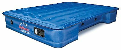 AirBedz (PPI 102) Original Truck Bed Air Mattress for 6'-6.5' Full Sized ... New