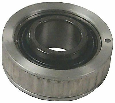 Sierra International 18-2100 Marine Gimbal Bearing New