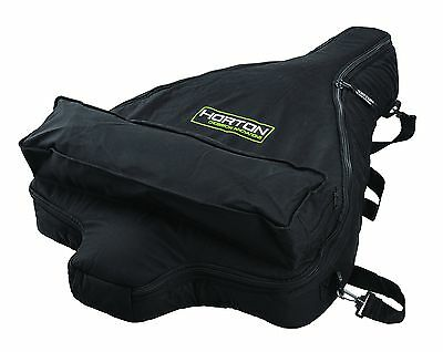 Tenpoint Crossbow Technology Soft Crossbow Case New