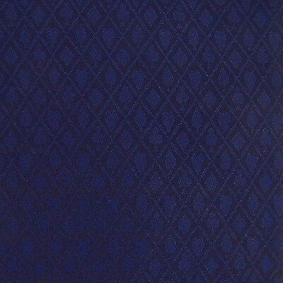 Trademark 10-7770ryl-3 Stalwart Waterproof Poker Table Cloth (Royal Blue) New