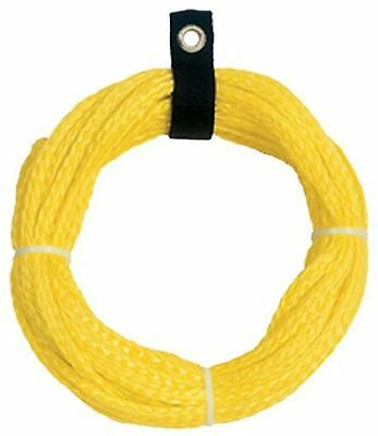 Kwik Tek Airhead Tube Tow Rope 50-Feet New