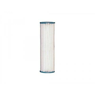 Harmsco PP-BB-20-1 Calypso Water Filter Blue New