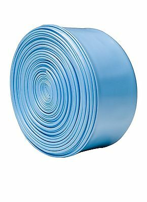 Ocean Blue 191007 Swimming Pool Backwash Hose 100-Feet by 1-1/2-Inch New