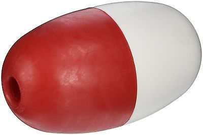 Pentair R181026 350 Oval Float Red and White New