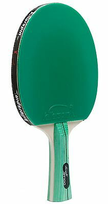 Killerspin JET100 Table Tennis Paddle New