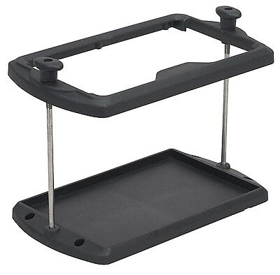 Moeller Marine Battery Tray One 24-Series Battery New