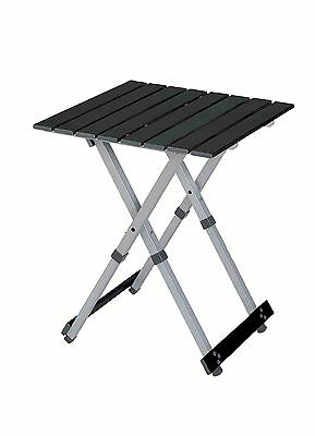 GCI Outdoor Compact Camp Table 20 New