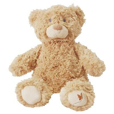 Summer Infant Mommies Melodies Bear New