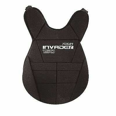 Tour Hockey G104Y Youth Invader 150 Chest Protector New