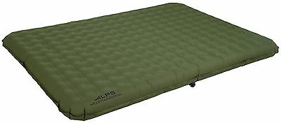 ALPS Mountaineering Velocity Air Bed Queen New
