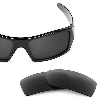 Revant Replacement Lenses for Oakley Gascan - Multiple Options New