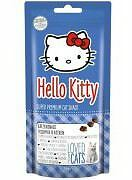 Hello Kitty Pescado-Arandanos Pack 55G