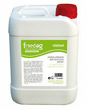 Freedog Masque Conditionneur Professional 5L