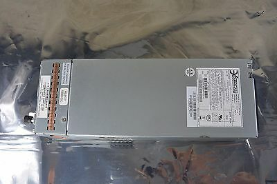 HP 545831-001 2250 Watt Enclosure Power Supply Same As 656392-002