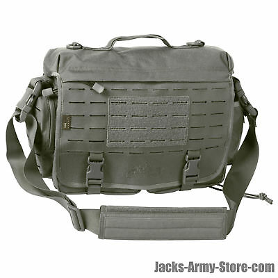 Direct Action Messenger Bag Taktische Umhängetasche Ranger Green Cordura