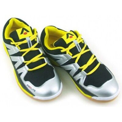Karakal Indoor Pro lite Court Shoes Squash Badminton