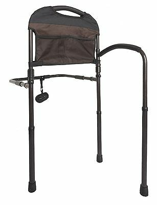 Stander Mobility Bed Rail New
