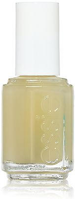 essie Grow Faster Base Coat New