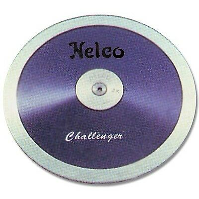 Nelco 1101393 Challenger Discus 1Kg New