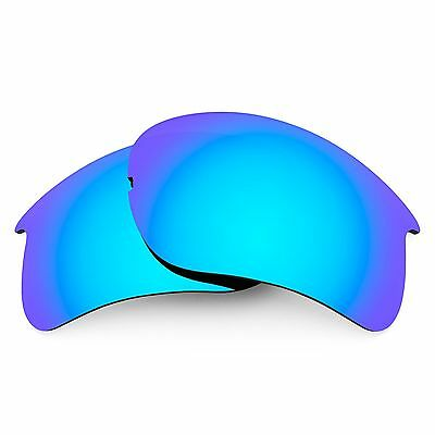 Revant Replacement Lenses for Bolle Vigilante - Multiple Options New