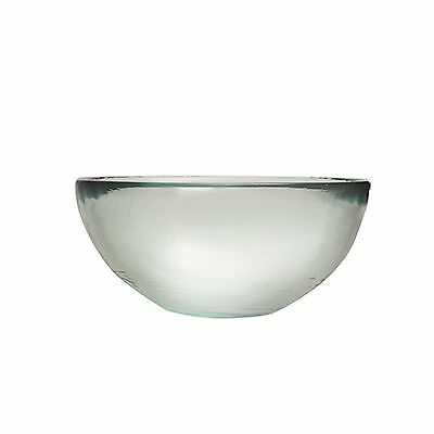 French Home Set of 4 5.5-Inch Urban Bowl New