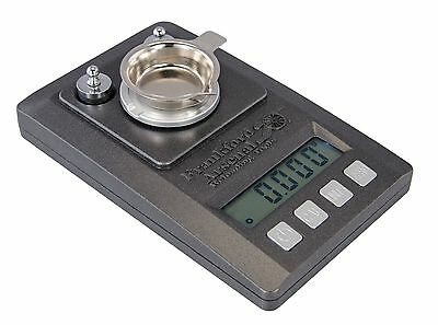 Frankford Arsenal Platinum Series Precision Scale with Case New