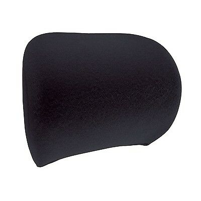Obusforme Replacement Lumbar Pad for Any Backrest New