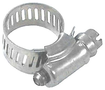 Sierra International 18-7307 Marine Hose Clamp New