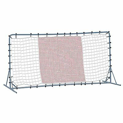 Franklin Sports Tournament Rebounder 6 X 12-Foot New
