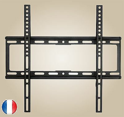 supports fixations mur tv accessoires image son image. Black Bedroom Furniture Sets. Home Design Ideas