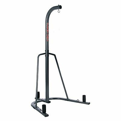 Century Heavy Bag Stand New