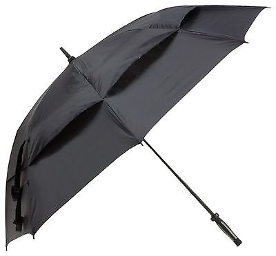 JEF World of Golf 528BG Umbrella (68-Inch) 68-Inch New