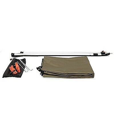 Rhino Rack Extension Piece Foxwing Awning New