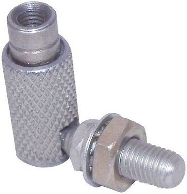 Teleflex Ball Joint Kit for 3300 Cable New