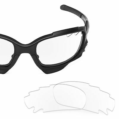 Revant Vented Replacement Lenses for Oakley Jawbone - Multiple Options New