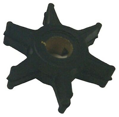 Sierra International 18-8903 Marine Impeller for Chrysler Force Outboard ... New