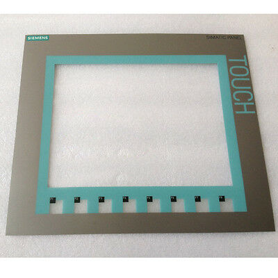 New For KTP1000 6AV6647-0AE11-3AX0 touch screen protective film SIMATIC