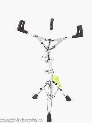 Pearl S930 Double Braced Snare Drum Stand
