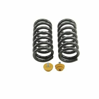 "Belltech 4764 Front Coil Spring Set for 1997-2004 Dodge Dakota 2"" Drop"