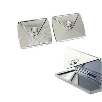 Technic Purse Mirror - Two Styles to choose from